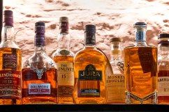 Scotland's Finest Whiskys